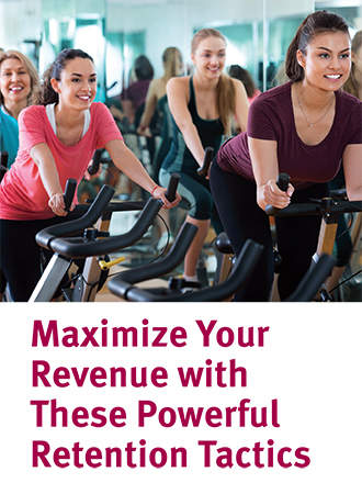 Maximize Your Revenue with These Powerfu...