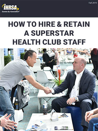 How to Hire & Retain a Superstar Hea...
