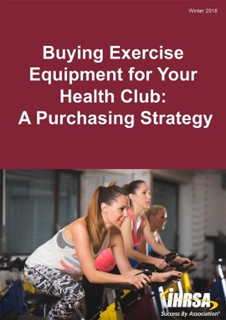 Buying Exercise Equipment for Your Healt...