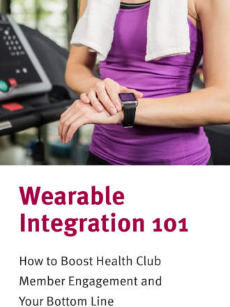 Wearable Integration 101