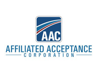 Affiliated Acceptance Corporation