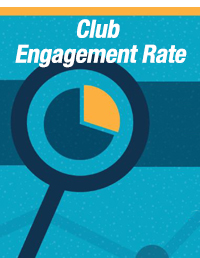 Club Engagement Rate: 5 ways to measure...