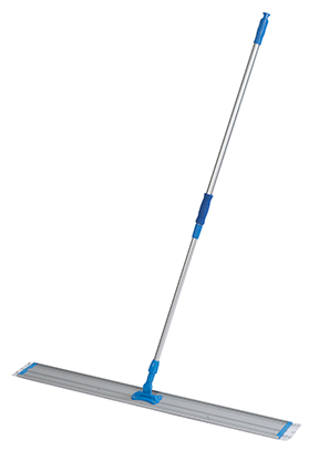 Athletix PREMIRA II Large Floor Mop