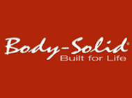 Body-Solid, Inc.