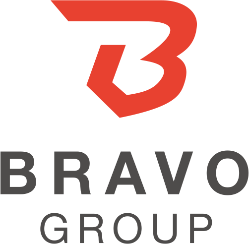 Bravo Group Inc.