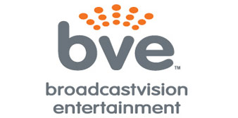 Broadcastvision Entertainment