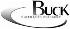 Buck & Affiliates Insurance for the Fitness Industry