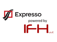 Expresso bikes powered by IFH