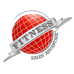Fitness Sales Advantage