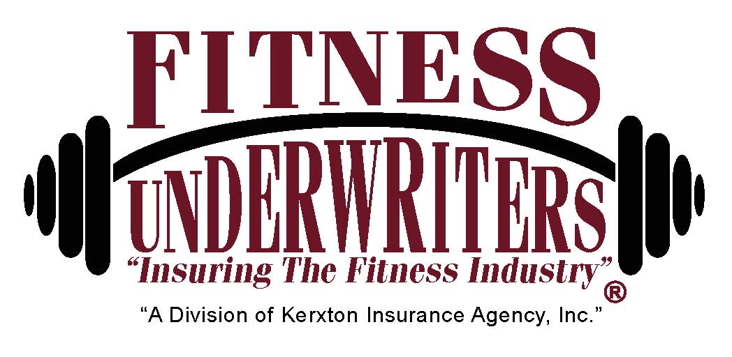 Fitness Underwriters