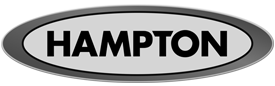 Hampton Fitness Products