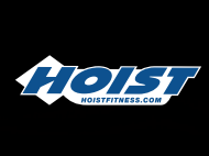 HOIST Fitness Systems, Inc.