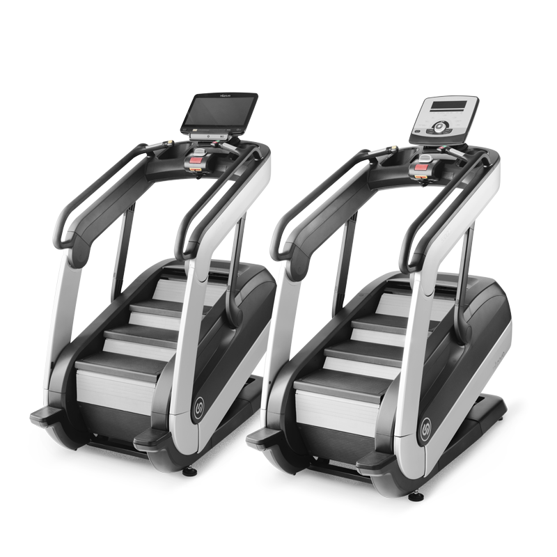 550 Series Escalate Stairclimber
