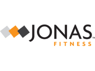 Jonas Fitness Inc.