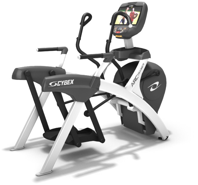Cybex Products