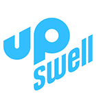 UpSwell