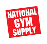 National Gym Supply