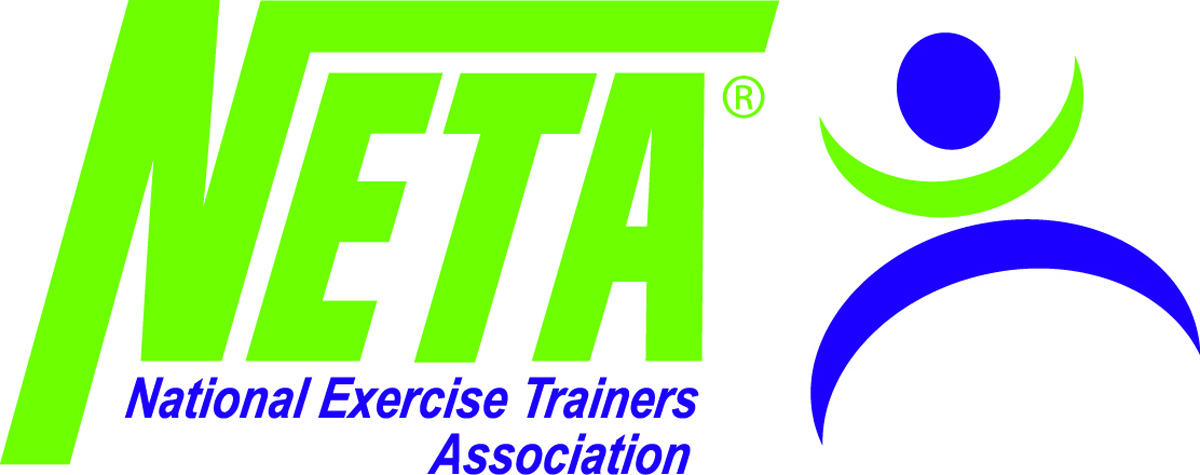 NETA, National Exercise Trainers Association