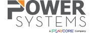 Power Systems, Inc.