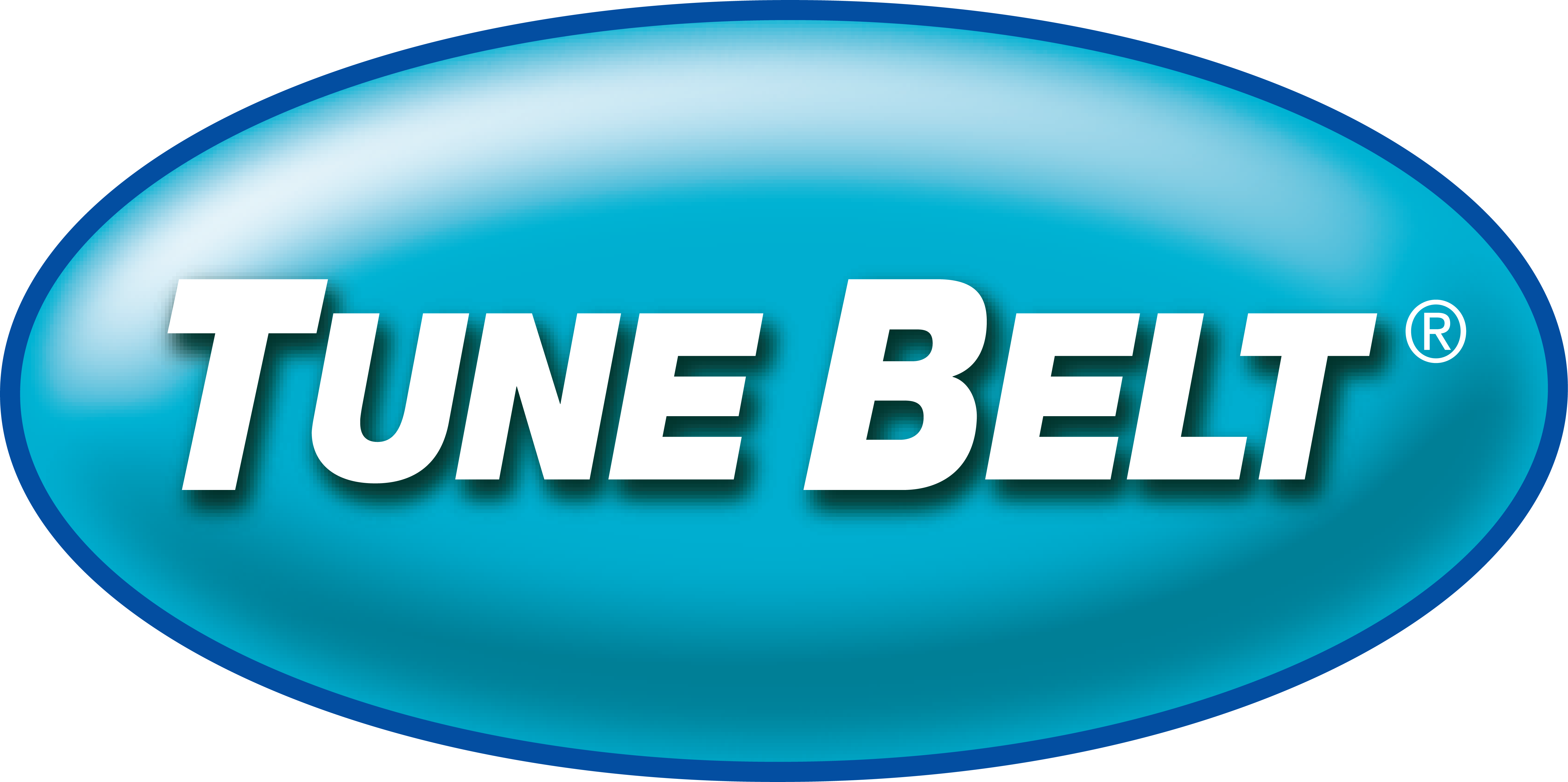 Tune Belt, Inc.