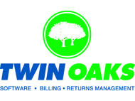 Twin Oaks Software Development, Inc.