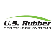 U.S. RUBBER RECYCLING, INC.