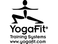 YogaFit Training Systems Worldwide