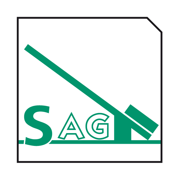 SAG Locking Systems, Inc.
