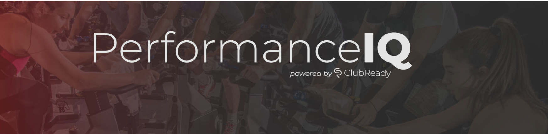 PerformanceIQ