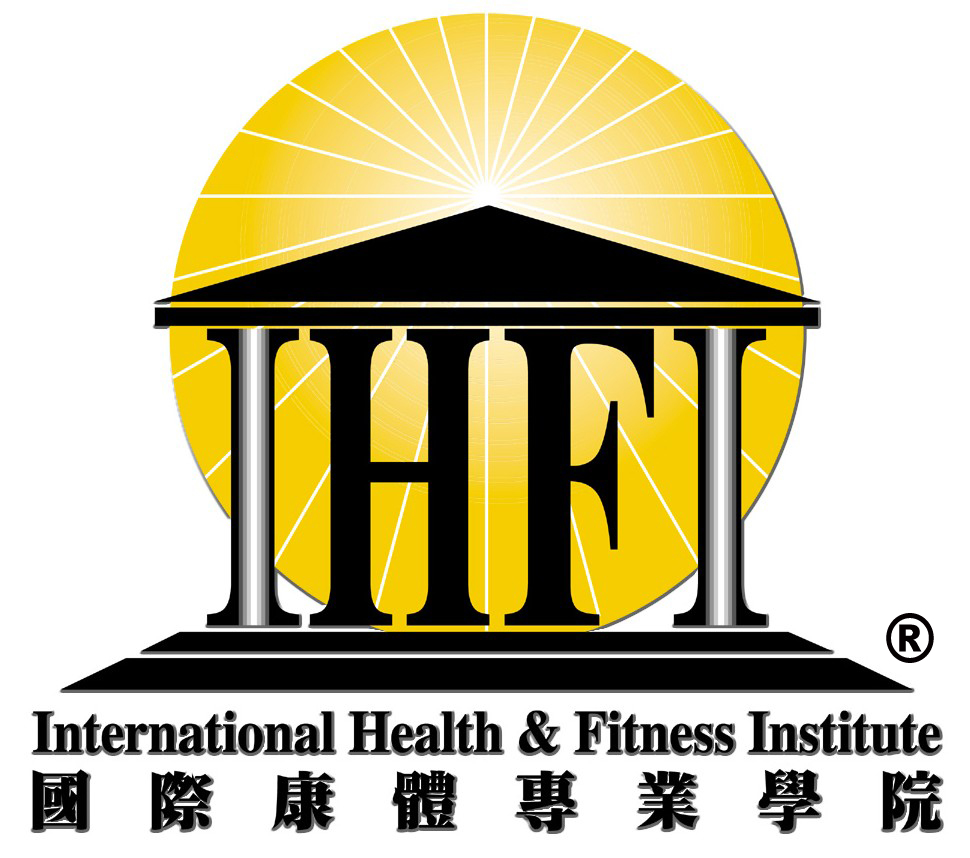 International Health and Fitness Institute (IHFI)