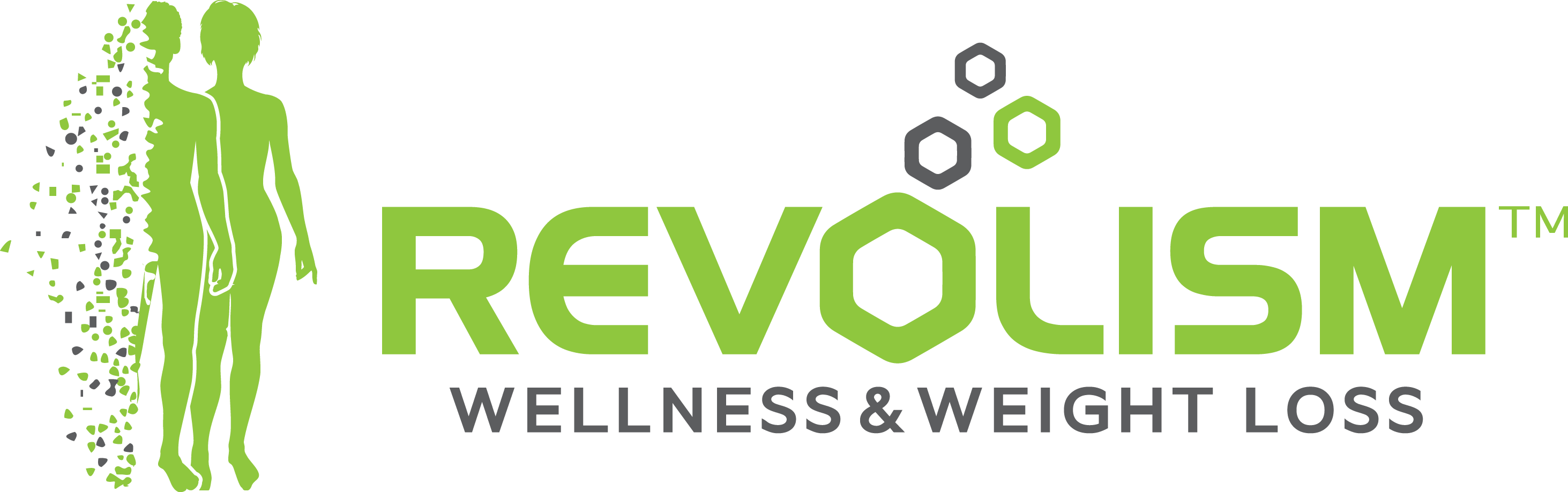 REVOLISM-Wellness & Weight Loss
