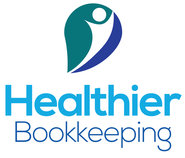 Healthier Bookkeeping