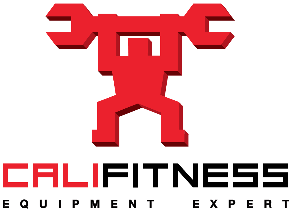 Califitness, Inc