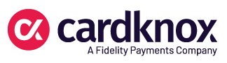 Cardknox Development, Inc.