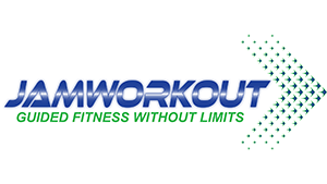 JAM Workout, LLC