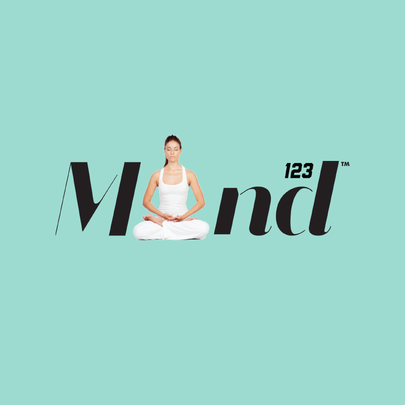 Mind123 Wellness Video Library