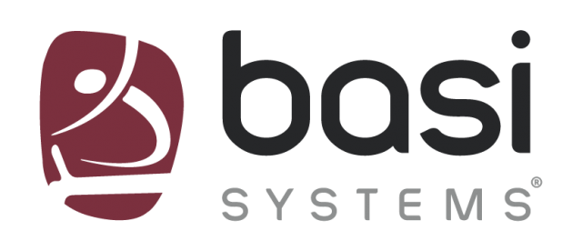 BASI Systems