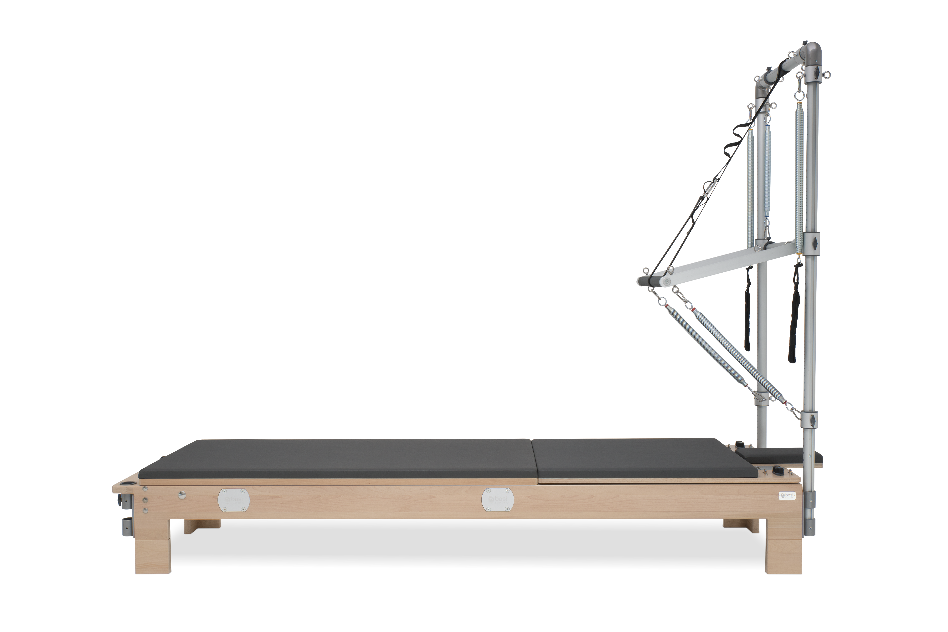 Reformer with Tower