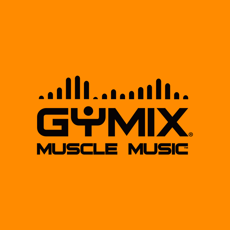 GYMIX® MuscleMusic™